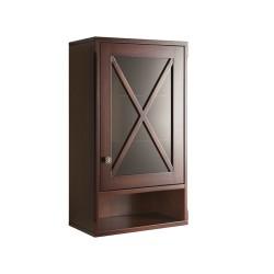 шкаф навесной NAPOLI 450