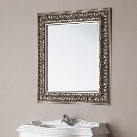 зеркало FRESCO GRAND