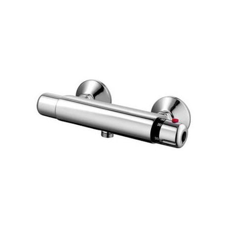 Смеситель для душа термостатический, керамич. картридж 40 мм Sedal, без аксессуаров