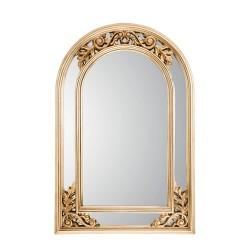 Зеркало PL190