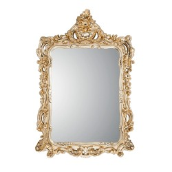 Зеркало PL550