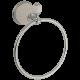 OLIVIA Кольцо, керамика
