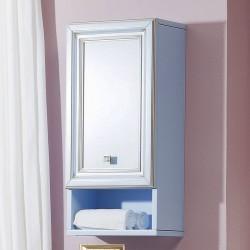 шкаф с нишей FRESCO 360