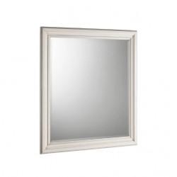 зеркало FRESCO 100