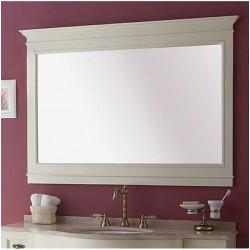 зеркало GREENWICH 160