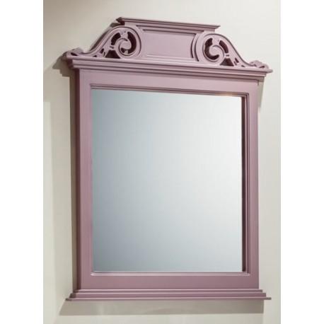 VICTORIAN зеркало 70