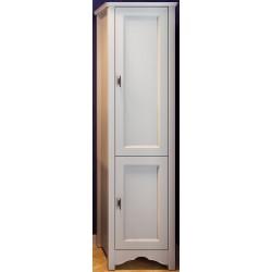 PRESTON шкаф–пенал