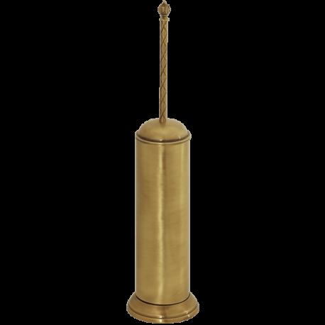 CLEOPATRA Ершик напольный, металл