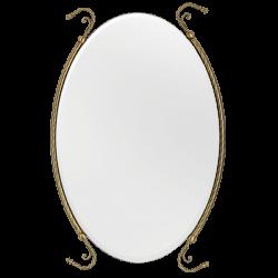 EDERA Зеркало h96x65 см