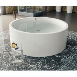 Ванна ISOLA