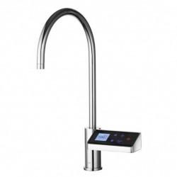 Кран для кип.воды 6042S