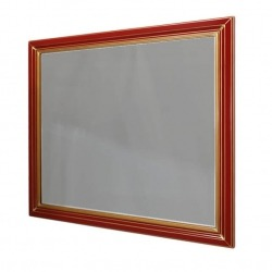 VIVO 100 зеркало