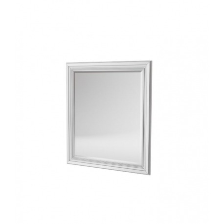 зеркало FRESCO Отделка: В016