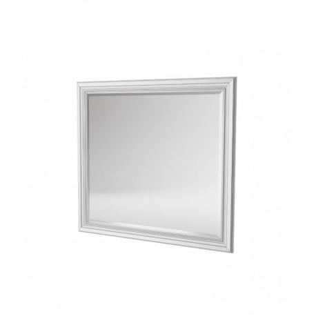 зеркало FRESCO 100 Отделка: В016