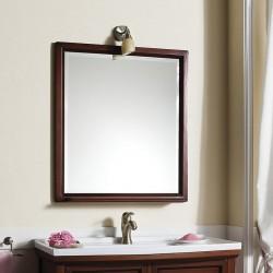 зеркало JARDIN 80/100