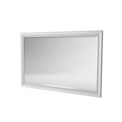 зеркало FRESCO 1600