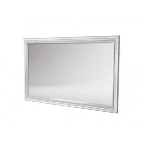 зеркало FRESCO 160 Отделка: В016