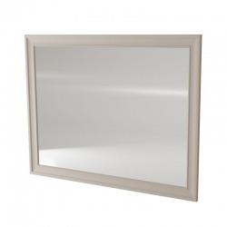 PONZA зеркало 120