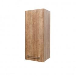модель ACCORD L шкаф подвесной