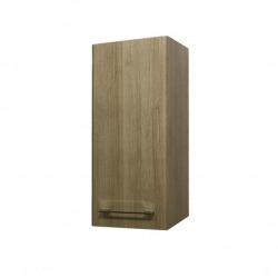 модель ACCORD R шкаф подвесной