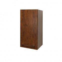 модель ALLEGRO 30 шкаф