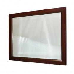 модель JARDIN 100 120 зеркало