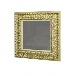 FRESCO Grand зеркало