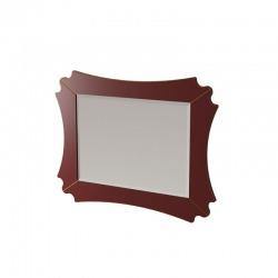 зеркало BOURGET 70