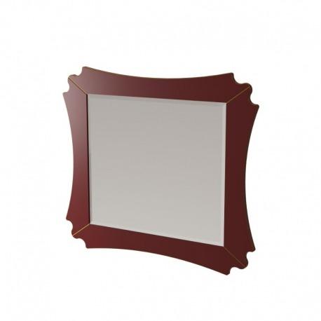 зеркало BOURGET 80 – 100 Отделка: B013