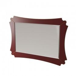 зеркало BOURGET 125