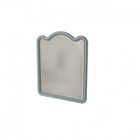 зеркало IMPERIO 95 Отделка: B065