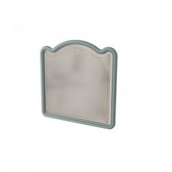 зеркало IMPERIO 120 Отделка: B065