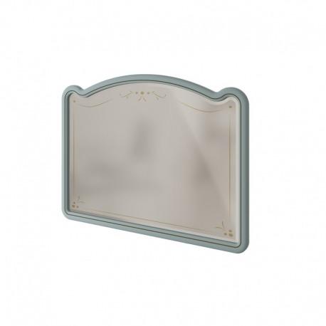 зеркало IMPERIO 150 Отделка: B065