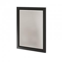 зеркало JARDIN 60–70 без полки Отделка: B032