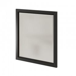 зеркало JARDIN 80–100 без полки