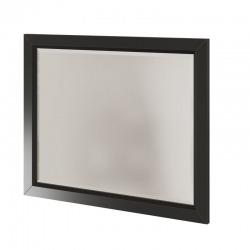 JARDIN зеркало 100–120
