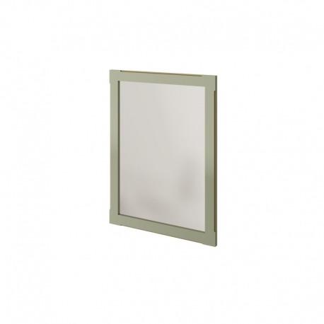 зеркало NAPOLI 60/70 Отделка: B059
