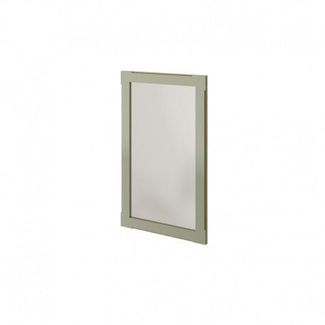 зеркало NAPOLI 50 Отделка: B059