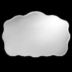 Зеркало D-120 распродажа
