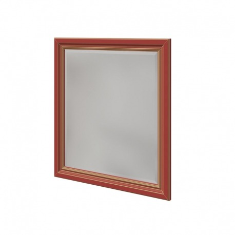 зеркало VIVO Отделка: B014