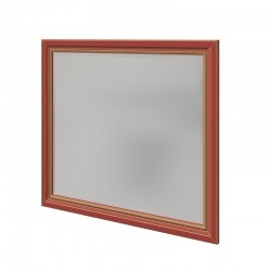 зеркало VIVO 100