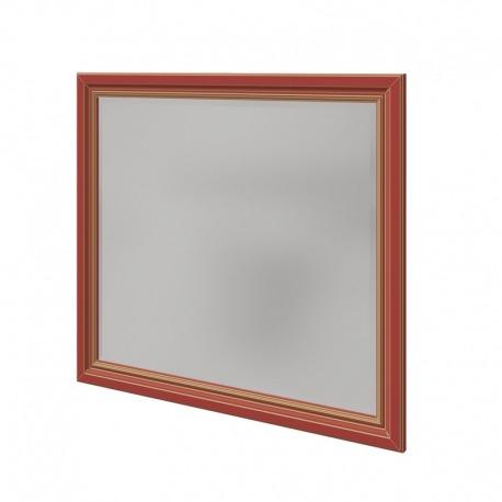 зеркало VIVO 100 Отделка: B014