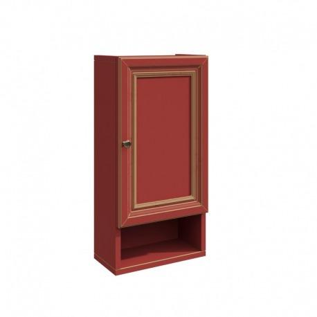 шкаф с нишей VIVO 360 правый Отделка: B014