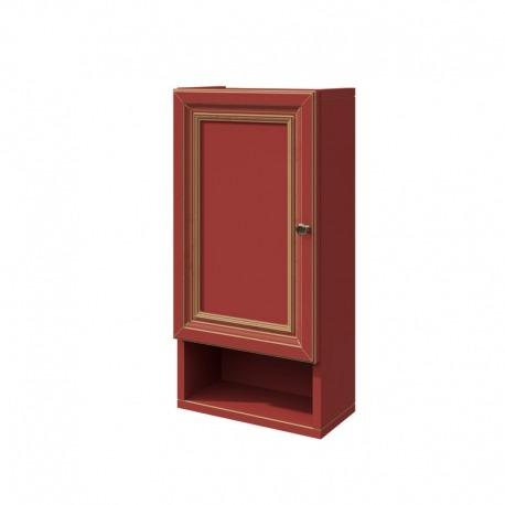 шкаф VIVO 360 левый Отделка: B014
