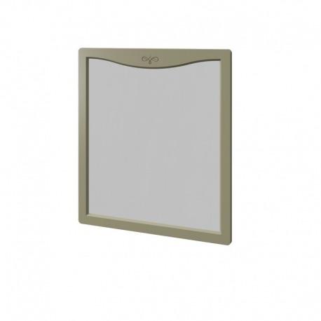 зеркало MODENA 100 Отделка: B023