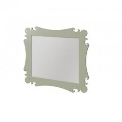 зеркало VENEZIA 100