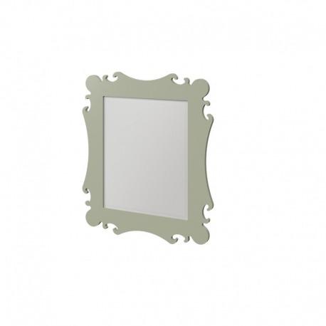 зеркало VENEZIA 80 Отделка: В059