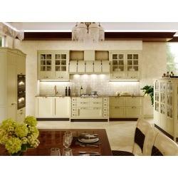 Кухня TOWER Stark White