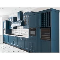 Кухня TOWER Nile Blue