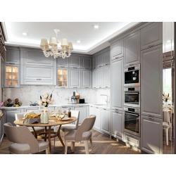 Кухня Royal Grey